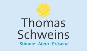 Thomas Schweins